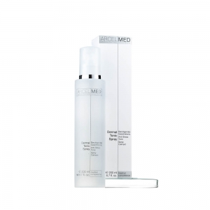 Dermal Tonic Spray